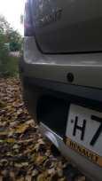 Renault Sandero Stepway, 2012 год, 435 000 руб.