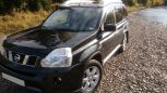 Nissan X-Trail, 2007 год, 670 000 руб.