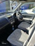 Honda Capa, 2000 год, 180 000 руб.