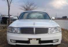 Кавказская Gloria 2002