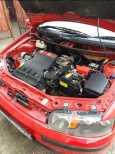 Fiat Punto, 2001 год, 145 000 руб.