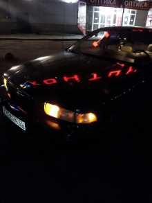 Омск Caprice 1993