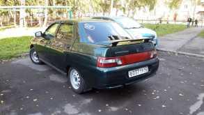 Прокопьевск 2110 2004