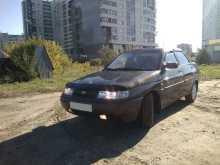 Анжеро-Судженск 2110 2004