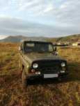 УАЗ 469, 1993 год, 150 000 руб.