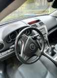 Mazda Mazda6, 2007 год, 510 000 руб.
