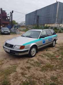 Нижний Новгород 100 1994