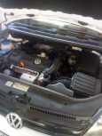 Volkswagen Golf Plus, 2012 год, 575 000 руб.
