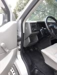 Volkswagen Transporter, 2000 год, 470 000 руб.