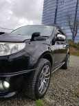 Subaru Forester, 2008 год, 1 035 000 руб.