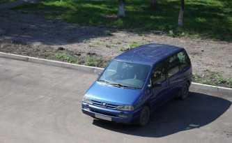 Новокузнецк 806 2000