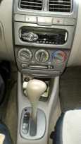 Hyundai Accent, 2000 год, 150 000 руб.