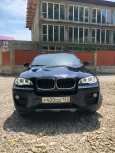 BMW X6, 2014 год, 2 050 000 руб.