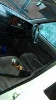 Honda Stepwgn, 1998 год, 280 000 руб.