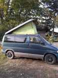 Ford Freda, 1997 год, 240 000 руб.