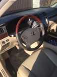 Lexus LS460L, 2009 год, 950 000 руб.