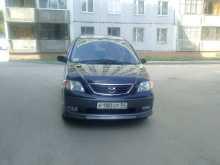 Барабинск MPV 2001