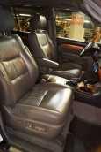 Lexus GX470, 2005 год, 1 273 000 руб.