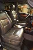 Lexus GX470, 2005 год, 1 274 000 руб.