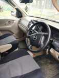Mazda Tribute, 2002 год, 350 000 руб.