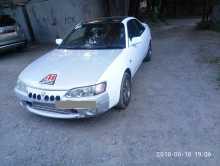 Ростов-на-Дону Corolla Levin 1998