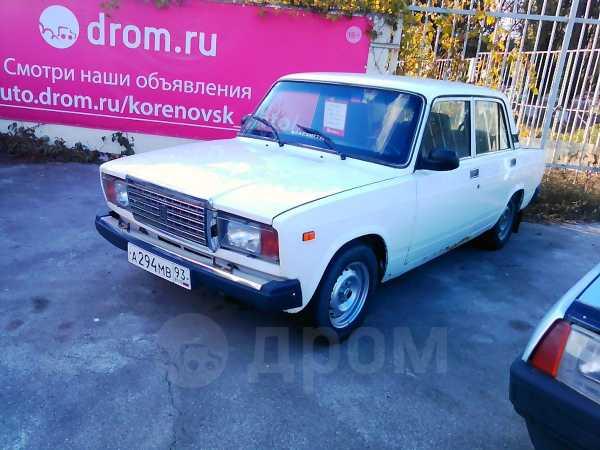 Лада 2105, 2008 год, 50 000 руб.