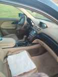 Acura MDX, 2008 год, 1 039 000 руб.
