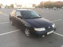 Омск 2112 2008