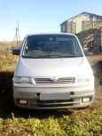 Mazda Bongo Friendee, 1996 год, 245 000 руб.