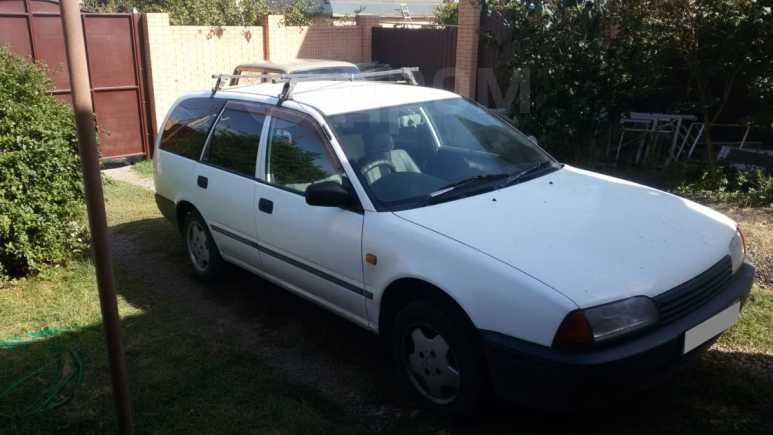 Nissan Avenir, 1998 год, 150 000 руб.