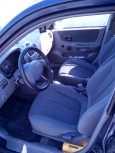 Hyundai Accent, 2008 год, 260 000 руб.