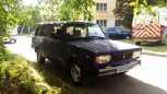 Лада 2104, 1999 год, 60 000 руб.