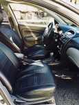 Nissan Almera Classic, 2010 год, 315 000 руб.
