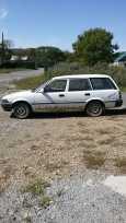 Toyota Corolla, 1989 год, 50 000 руб.