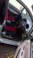 Toyota Corolla Spacio, 2000 год, 275 000 руб.