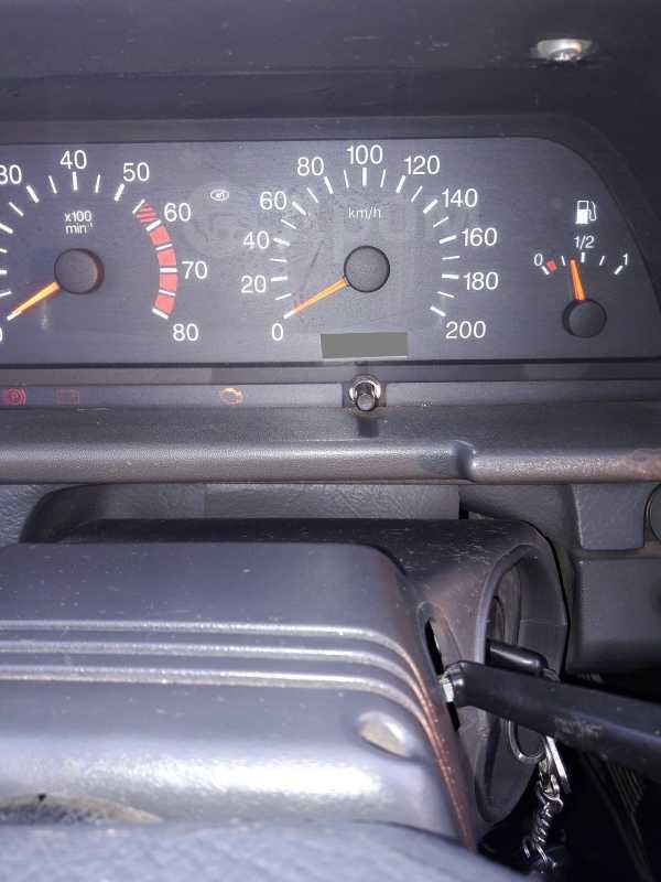 Лада 2110, 2003 год, 70 000 руб.
