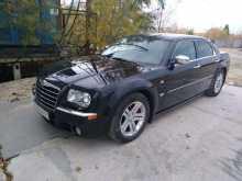 Сургут 300C 2006