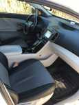 Toyota Venza, 2011 год, 1 370 000 руб.