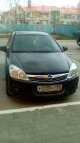 Opel Astra Family, 2011 год, 350 000 руб.