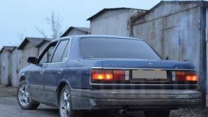 Новокузнецк 929 1988