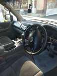 Mazda Bongo Friendee, 2002 год, 235 000 руб.