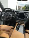 Volvo XC90, 2015 год, 2 150 000 руб.
