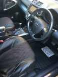 Toyota Vanguard, 2011 год, 1 080 000 руб.
