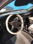 Toyota Carina E, 1993 год, 115 000 руб.