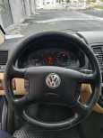 Volkswagen Multivan, 2008 год, 870 000 руб.
