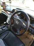 Honda Legend, 2005 год, 350 000 руб.