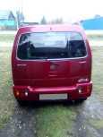 Suzuki Wagon R Wide, 1998 год, 100 000 руб.