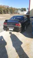 Nissan Skyline, 1996 год, 450 000 руб.