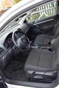 Volkswagen Jetta, 2009 год, 460 000 руб.