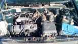Лада 21099, 2003 год, 59 000 руб.